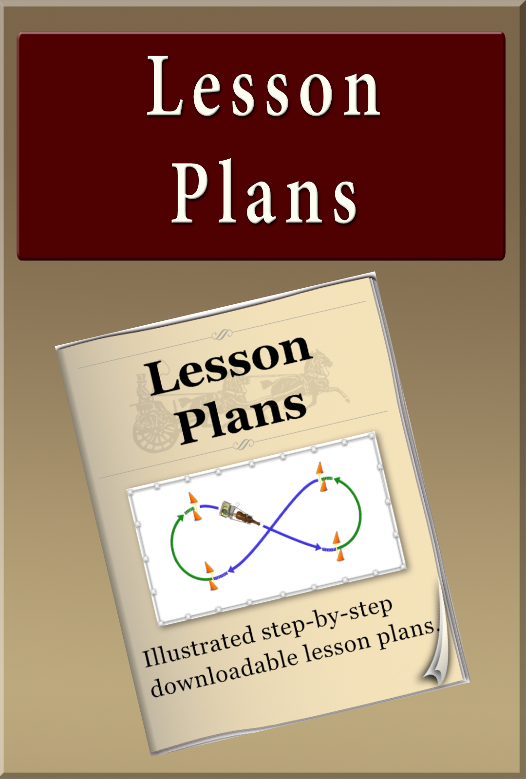 See Lesson Plans